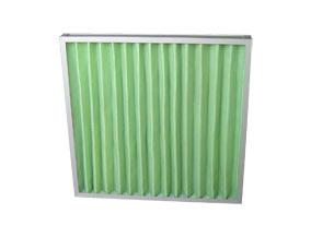 彩钢板批发价格 彩钢板生产厂家 彩钢板供应商 彩钢板批发价格