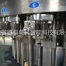 灌装设备 灌装设备厂家 灌装设备批发 灌装设备价格批发