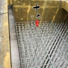淮安水池玻璃钢防腐公司环氧树脂报价图片