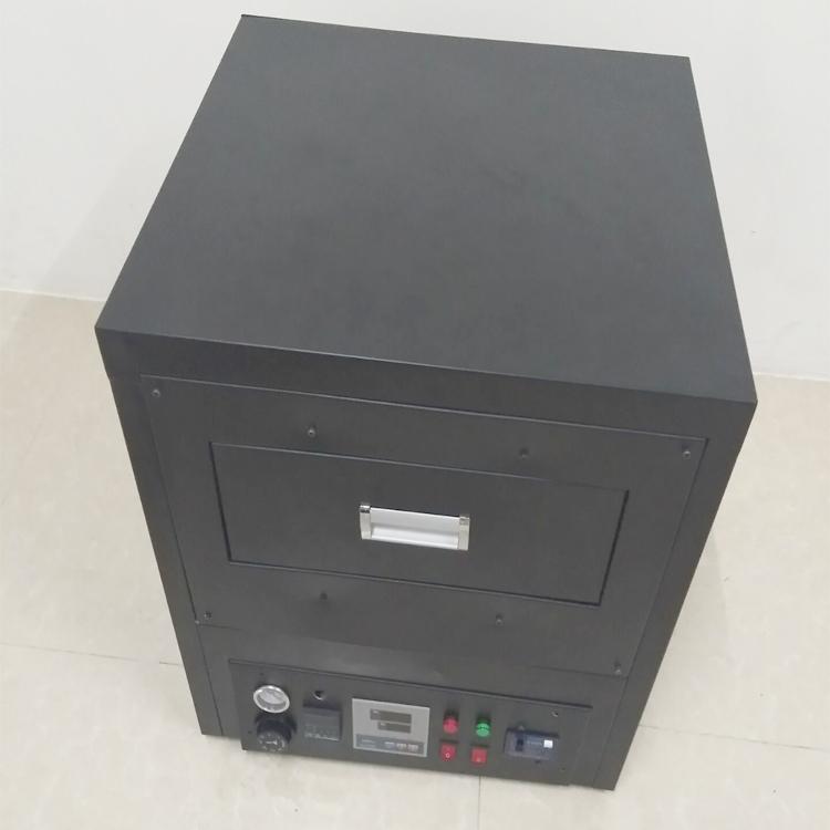 3D菲林热转印机 菲林机热转印机器 保护套热转印机器价格手机外壳保护套3D菲林热转印机 手机外壳保护套菲林热转印机