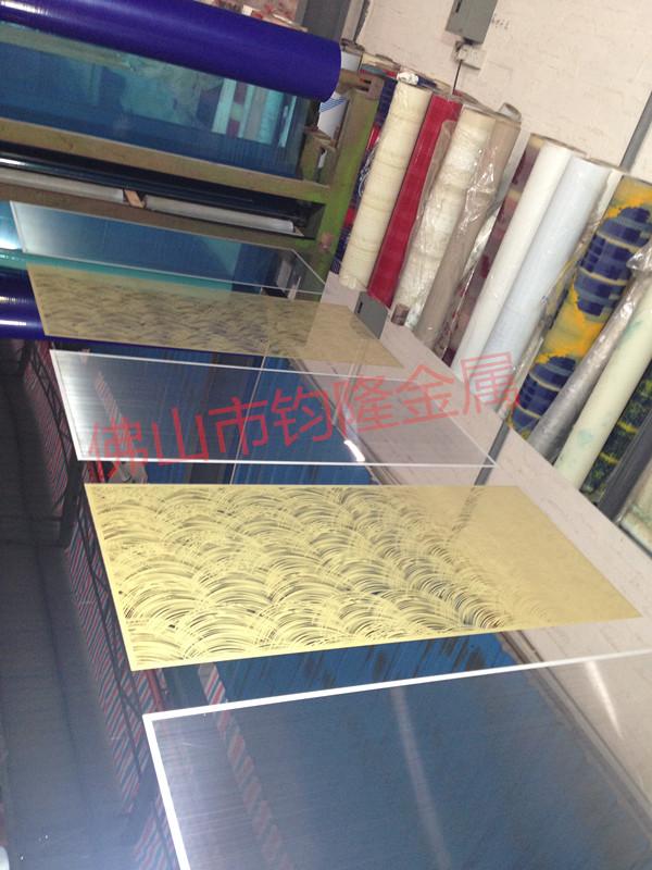 不锈钢板,佛山彩色不锈钢板供应商,彩色不锈钢板厂家批发,彩色不锈钢板价格,哪家彩色不锈钢板好,不锈钢批发价格