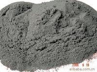 陕西回收氧化亚钴 回收电池正极片 铜川回收储氢合金粉