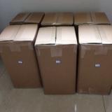 浙江回收碳酸钴 杭州回收三元材料 嘉兴回收铝钴纸