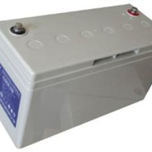 UPS蓄电池厂家生产报价 6-GFM-100 UPS电池 12V100AH 免维护蓄电池 灯塔牌阀控密闭式电池批发