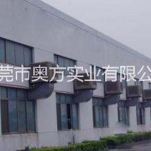 深圳厂房车间降温,环保空调销售安装 深圳厂房车间降温环保空调销售安装图片