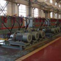 空压机节能改造_工业节能产品_节能|节电|注塑机