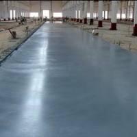 宁夏金刚砂耐磨地坪材料厂家直销。宁夏恒森地坪工程有限公司欢迎订购