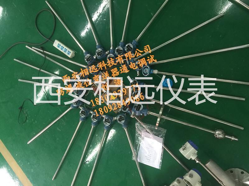 供应福建UB-A/UB-B杆式液位传感器厂家直销