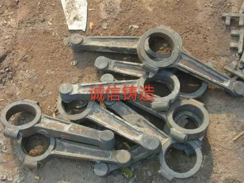 【机械加工】 铁铸件 生铁铸件 球墨铸铁