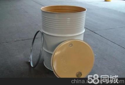 烤漆铁桶回收价格 烤漆铁桶回收 烤漆铁桶出售 烤漆铁桶大量回收