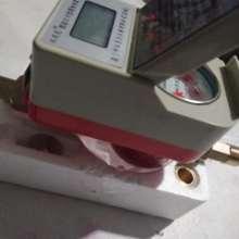 厦门智能IC卡热水水表 智能IC卡热水水生产厂家 智能IC卡水表 智能IC卡热水水表哪里有批发