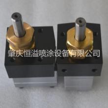 供应泊头通用型油漆输送泵涂料喷漆齿轮泵供应商