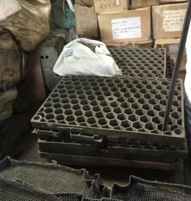 废旧机械设备图片/废旧机械设备样板图 (3)