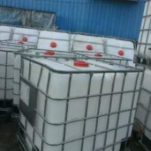中山二手镀锌铁桶回收  二手镀锌铁桶回收 二手镀锌铁桶回收价格 二手镀锌铁桶回收公司图片