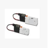 气立可 气动设备 控制阀 三口电磁阀SMU310