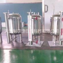 30L手动燃气加臭机 重力差压燃气加臭装置  撬装燃气设备  气化器