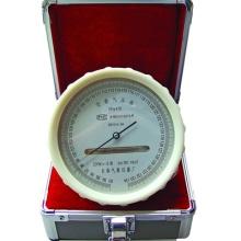 井下空盒气压表DYM3-2,矿井专用气压测量仪,矿用气压测量仪