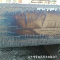 【nm400钢板零割】 江苏NM400耐磨钢板切割 激光切割加工nm400钢板零割加工定制