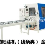 UV固化机图片