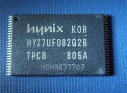 收购iphoneX像头框苹果7P摄像头感应排线电池