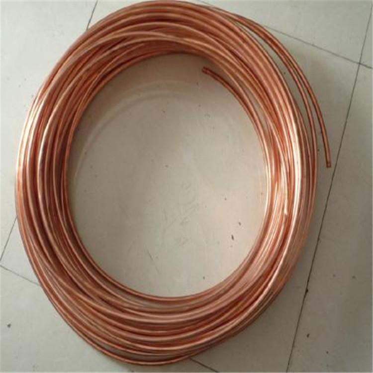 【盛夏必备】空调紫铜管 空调延伸管,确保清凉一夏