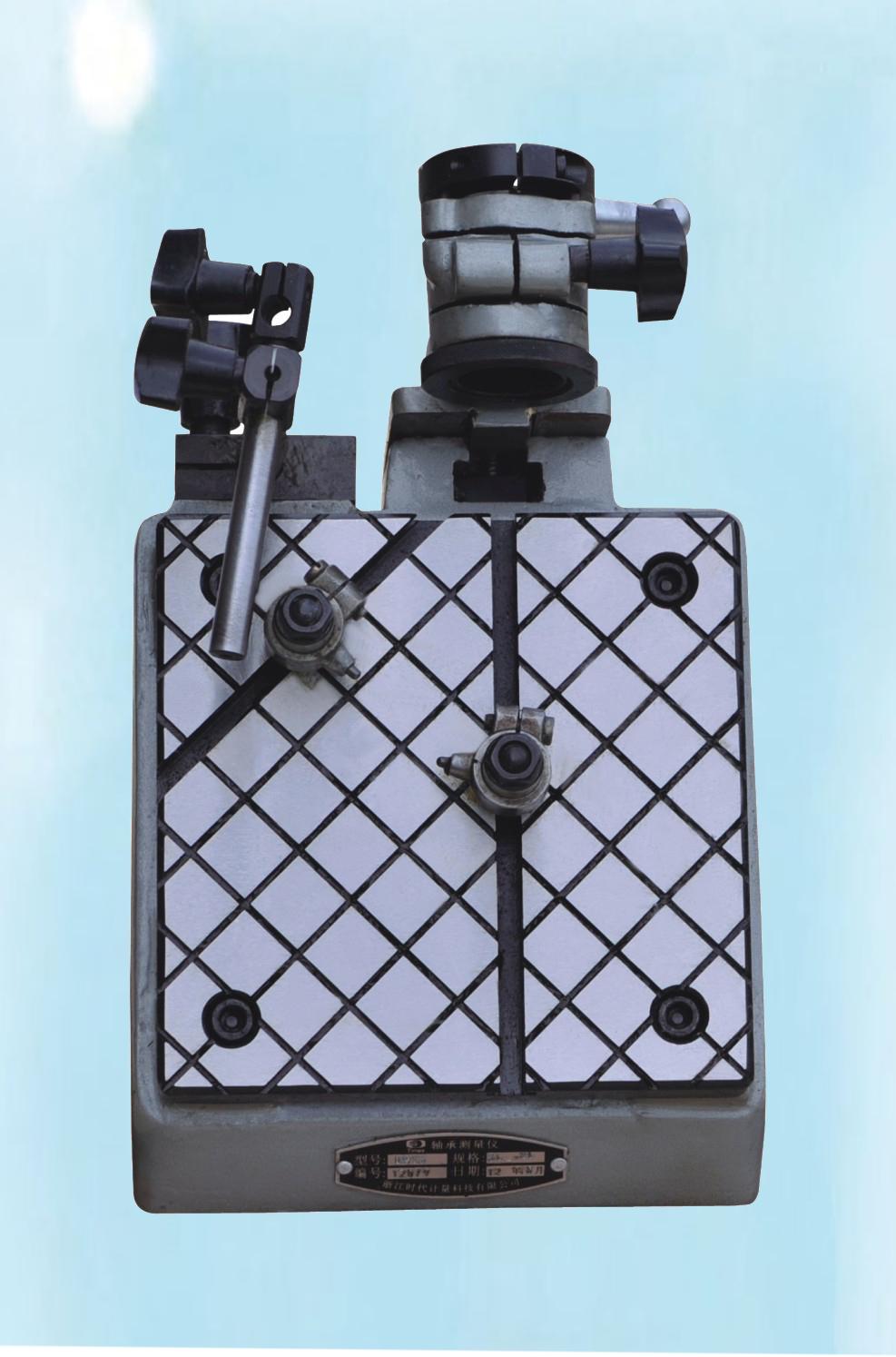 D913轴承套圈外径测量仪