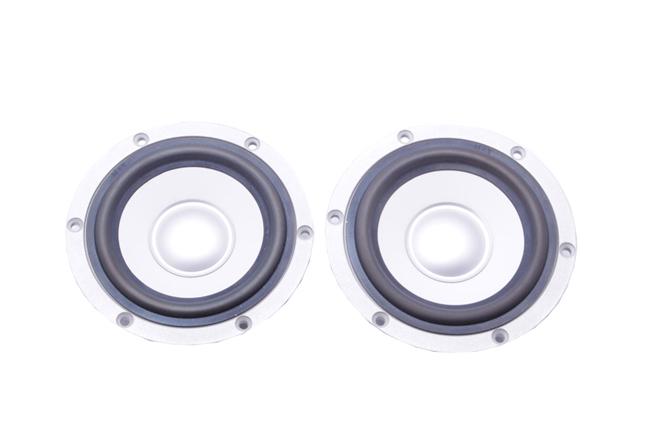 伊顿3-401A4顶级中音 伊顿扬声器 伊顿扬声器价格 伊顿扬声器多少钱 伊顿扬声器哪里好 伊顿扬声器供货商 伊顿扬声器