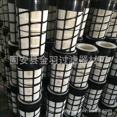 供应神钢130-8,P611190空气滤芯
