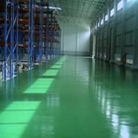 广州锐锋玻璃钢防腐工程 佛山玻璃钢防腐工程 锐锋玻璃钢防腐工程报价