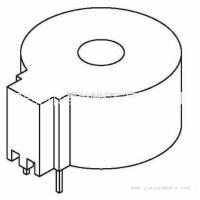 厂家供应变压器ZS-C2/CASE(2+2)厂家直销变压器ZS-C2/CASE(2+2)