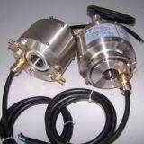 【气体防爆滑环】胜途电子气体防爆滑环用于危险性气体环境下的旋转平台