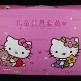 天津儿童餐具厂家 供应优质儿童餐具  唐山儿童餐具 13463596106