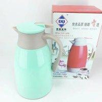 唐山广告水壶厂家直销 私人订制公司礼品水壶 广告水壶 18617518242