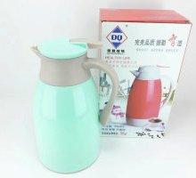 上海广告水壶厂家直销 私人订制公司礼品水壶 广告水壶 18617518242图片
