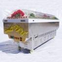 宁夏冰棺销售地点图片