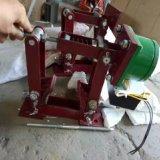 批发供应起重机卷扬机用的电力液压制动器/推动器