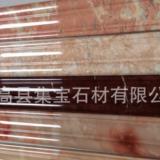 仿大理石门套线边框线陶瓷腰线  陶瓷腰线报价 陶瓷腰线供应商 陶瓷腰线批发