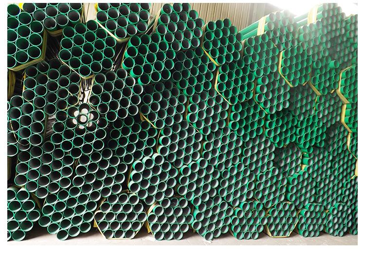 云南镀锌高速护栏板立柱厂家批发价格多少钱 云南护栏板立柱