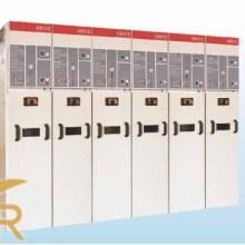 供应配电箱,XZW系列低压综合配电箱,配电箱厂家,配电柜厂家批发