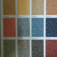 PVC地板塑胶地板地板革幼儿 PVC地板报价 PVC地板供应商 PVC地板批发