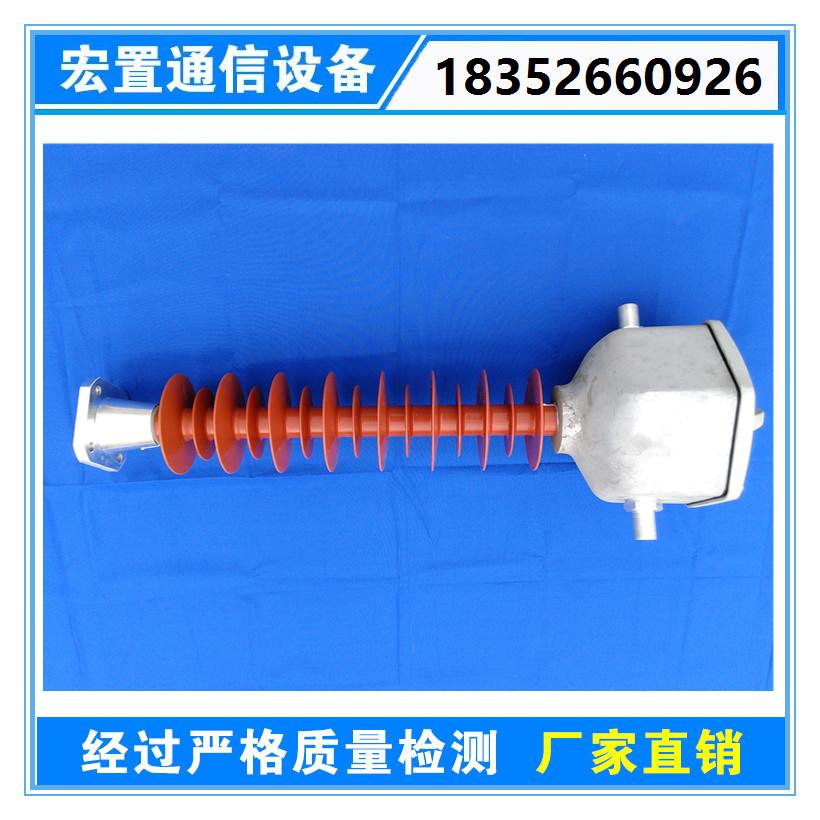 电力光缆oppc接头盒规格 中间悬挂式接续盒厂家