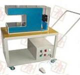 PTC-2418EMC节能退磁机/脱磁器