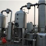 长期回收二手化工制药设备二手蒸发器二手离心机二手反应釜等二手设备