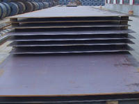 厂家直销St37-3热轧酸洗板