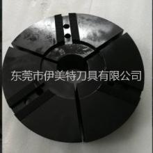 东莞专业生产轮毂刀具轮毂夹具夹盘卡盘面盘非标刀具均可定做