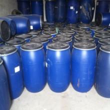 厂家直销AES  AES价格优惠  表面活性剂AES 广东砂浆王发泡 广西洗涤发泡批发