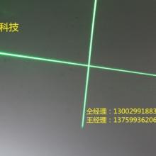 调制光纤半导体激光器P