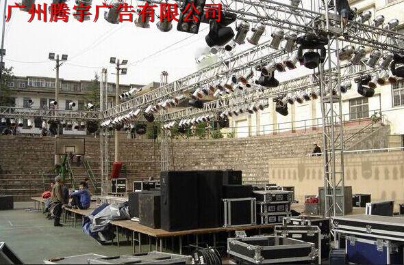 背景架 广州背景架出租 舞台背景架 广州背景架哪里租 广州背景架哪里便宜