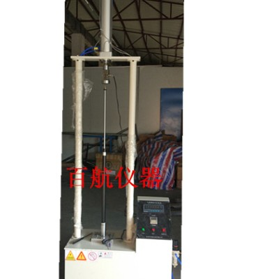 气弹簧疲试验机图片/气弹簧疲试验机样板图 (3)