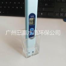 供应EC电导率笔厂家 EC电导率笔厂家/电导率笔
